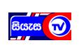 Siyesa TV