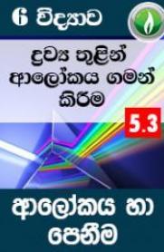 5.3-Drawya Thulin Aalokaya Gaman Kireema