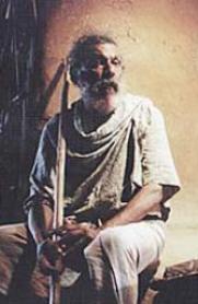 Purahanda Kaluwara